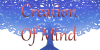 Creation-Of-Mind's avatar