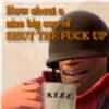 creation109's avatar