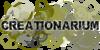 Creationarium's avatar