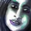 creationartor's avatar