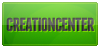 CreationCenter's avatar