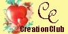 CreationClub