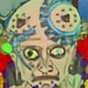 creationdomain's avatar