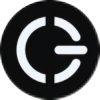 CreationEdge's avatar