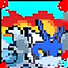 CreationMaker98's avatar