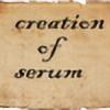 Creations-of-serum's avatar