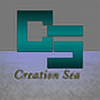 CreationSea's avatar