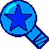 CreationStudios's avatar