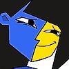 CreationTonight's avatar