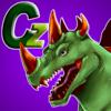 CreationZilla's avatar