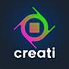 CreatiStudio's avatar