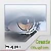 creativ-graphics's avatar