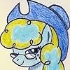 Creativa-Artly01's avatar