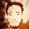 creativComa's avatar