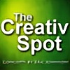 CreativDesignz's avatar