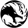 Creative--Dragon's avatar