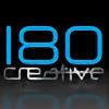 Creative-180's avatar