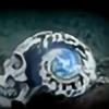 creative-314's avatar
