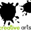 Creative-Arts6's avatar