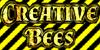 Creative-Bees's avatar