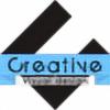 Creative-Bg's avatar