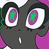 Creative-Blade99's avatar