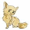 creative-bliss2's avatar
