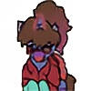 Creative-Blossom's avatar