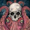 Creative-Caro's avatar