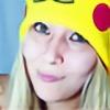 creative-casso's avatar