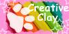 Creative-Clay