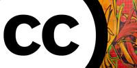 Creative-Commons-Art's avatar