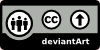 Creative-Commons's avatar