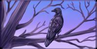Creative-Crow-Adopts's avatar