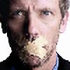 creative-disaster's avatar