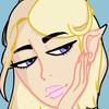 Creative-Donut's avatar