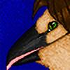 Creative-Dragoness's avatar