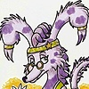 Creative-Dreamr's avatar