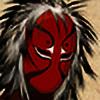 creative-drive's avatar