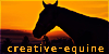 Creative-Equine's avatar