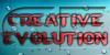 Creative-Evolution's avatar