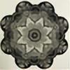 creative-idea's avatar