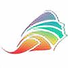 Creative-ids's avatar