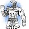 Creative-Instinct's avatar