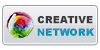 Creative-Network's avatar