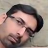 creative-p's avatar