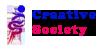 Creative-Society's avatar