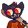 Creative-Trash's avatar