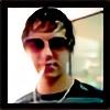 Creative-Underground's avatar