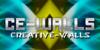 CreativE-WaLLs